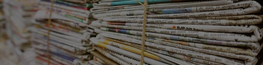 articles-presse-amiante